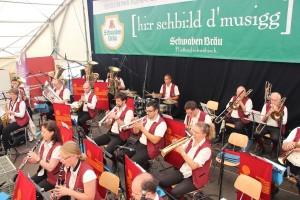 130909 Kirbe Orchester
