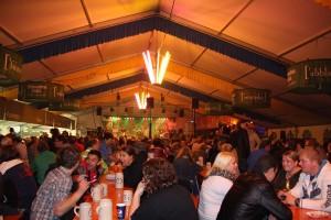 140912 Rockt the tent