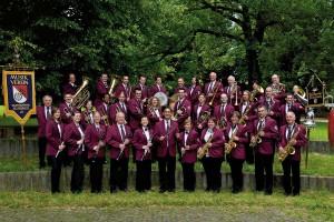 2009 Stammorchester