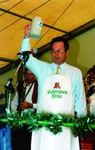 1998 Kinkel