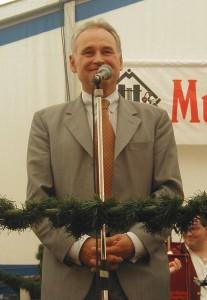 2002 Huber