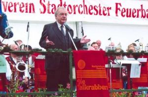 2004 Späth