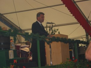 2005 Oettinger