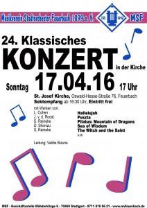 Konzertplakat-16-web
