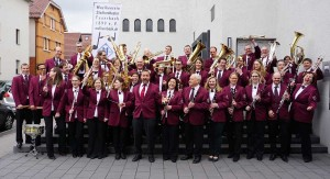 Orchester-2016-2