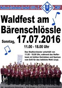 Bärenschlössle-Plakat-2016