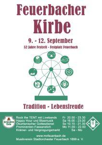 Plakat-Feuerbacher-Kirbe-2016