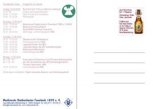 Postkarte-Kirbe-Rückseite
