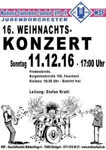 Plakat-Weihnachtskonzert-16