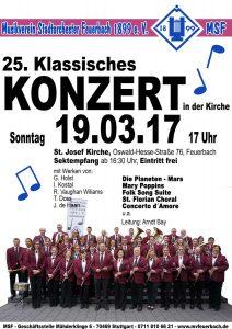 Konzertplakat-17