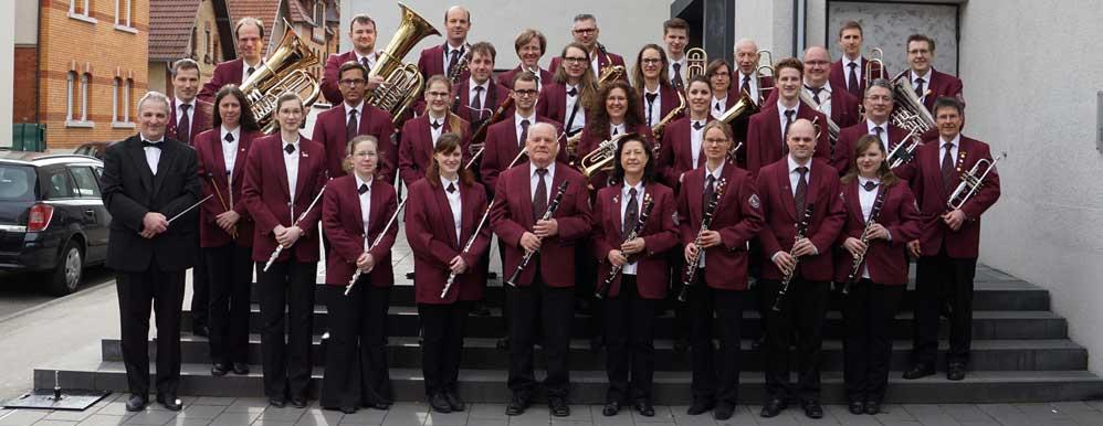 Stadtorchester